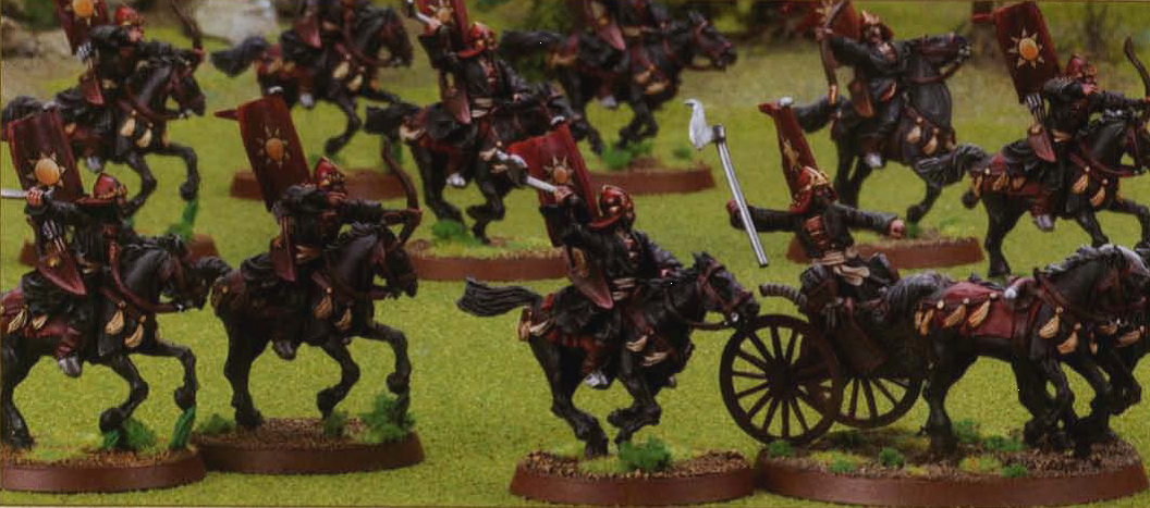 Variags of Khand Miniatures.png