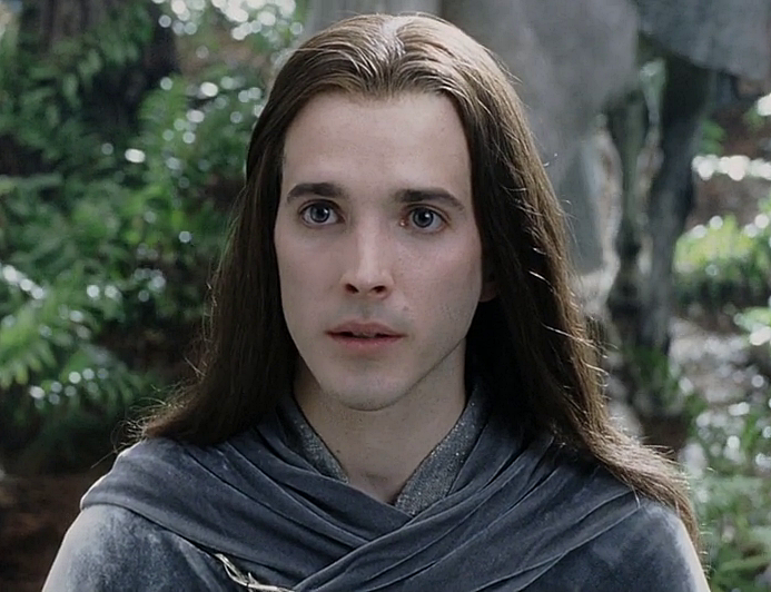 https://static.wikia.nocookie.net/lotr/images/8/81/Figwit_in_ROTK.png/revision/latest?cb=20121127112941