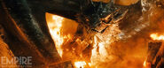 The-hobbit-the-battle-of-the-five-armies-smaug-1