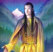 Elrond (Ally)