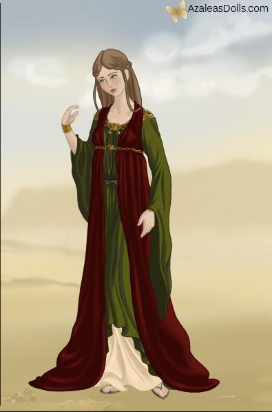 Núneth