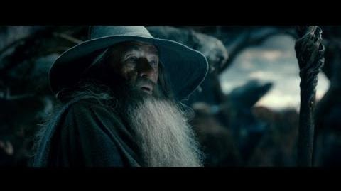 Gcheung28/The Hobbit: Desolation of Smaug Trailer Released
