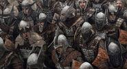 Rhudaur.1 (Horde - Skaya3000)