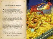 The Heroes of Tolkien 3