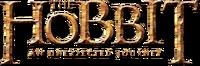 The Hobbit An Unexpected Journey logo