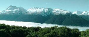 Górymgliste.jpg