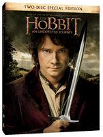 HBBT DVD SE