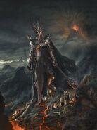437px-Sauron hi res-1-