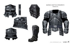 Concept-art-the-hobbit-warg-riders-kostum-dan-persenjataan-16.jpeg