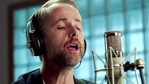 The Hobbit- The Battle Of The Five Armies - Billy Boyd- The Last Goodbye - Official Music Video