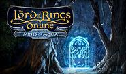 Mines of Moria main promo image