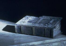 Book of Mazarbul1.jpg