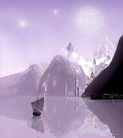 Felix Sotomayor - Andunie.jpg