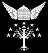 Arnor emblem.1