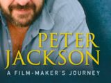 Peter Jackson: A Film-maker's Journey