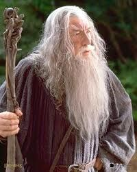 Gandalf-Isengard.jpg