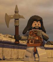 Piratlegoo.png