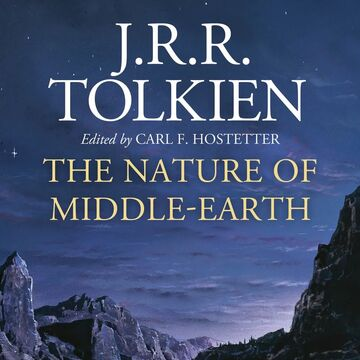 The Nature of Middle-earth cover.jpg