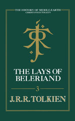 The Lays of Beleriand.jpg