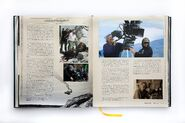 Middle-earth from Script to Screen 5
