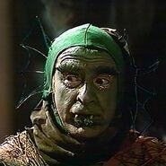 The Fairytale Journey of Mr. Bilbo Baggins, The Hobbit (1985) 14