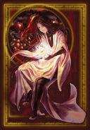 http://fc03.deviantart.net/fs12/i/2006/281/b/2/Sauron_by_noei1984