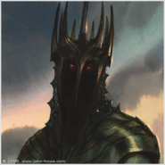 FF-Witch-King-port