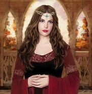 Arwen - Crown