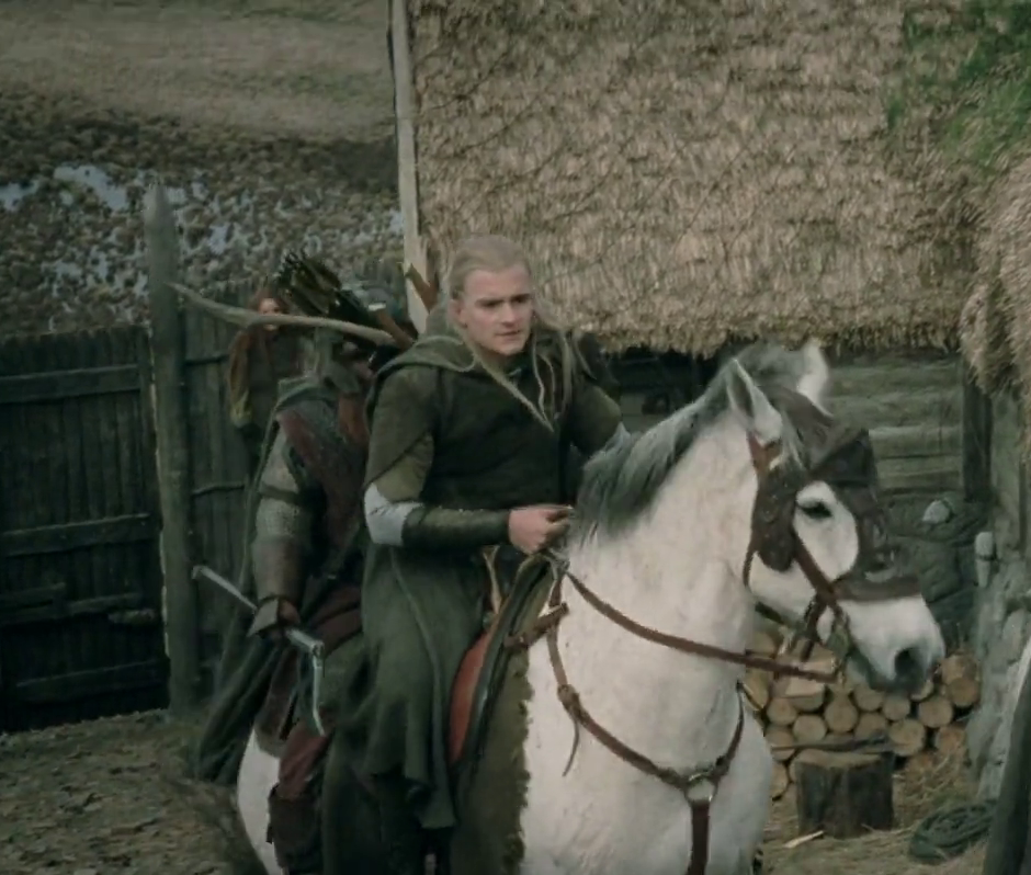 Arod and Legolas - Two Towers.png