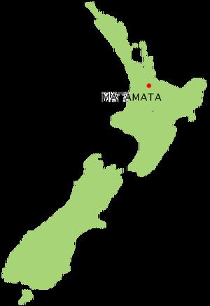 NZ-Matamata.png