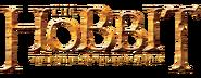 The Hobbit The Battle of the Five Armies logo