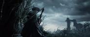 The Hobbit-An Unexpected Journey-Gandalf5