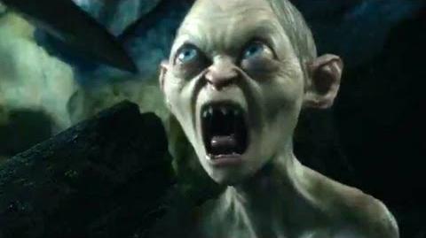 The Hobbit An Unexpected Journey - TV-Spot