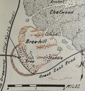 BreeHill