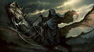 http://fc05.deviantart.net/fs71/f/2012/283/3/1/nazgul_by_daroz-d5hdnn9