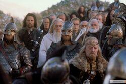 Похороны Теодрета