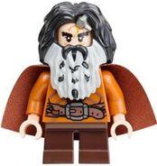Bifur Lego