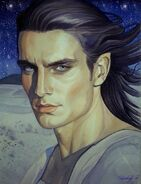 Feanor by kimberly80-456