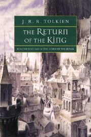 Return of the king-cover.jpg