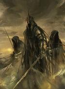 1117267 gavinwynford witch-king-of-angmar