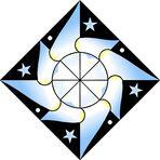 Thingol.jpg