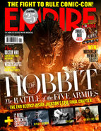 SmaugTBOT5AEmpireCover