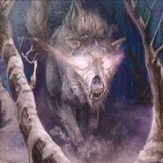 Wolfs.6