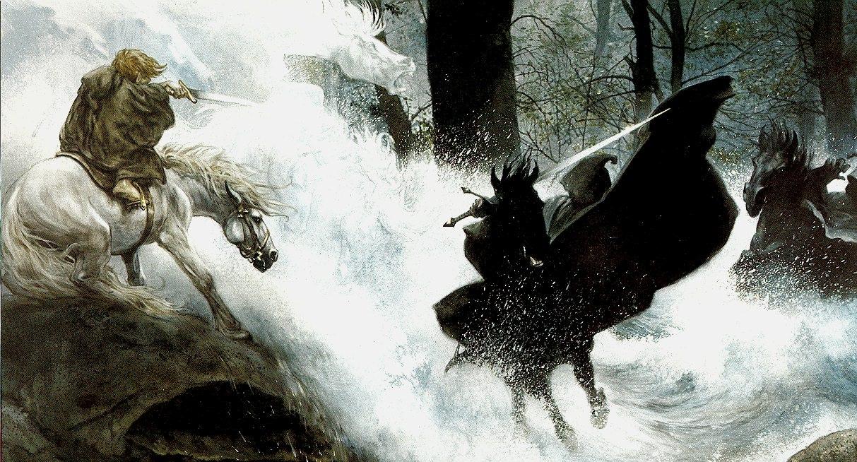 Frodo and a Nazgul.jpg