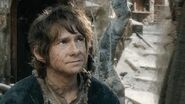 """The Hobbit The Battle of the Five Armies - """"I'm Not Asking You To Allow It"""" Clip HD"""