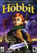 Sierra Hobbit PC.jpg