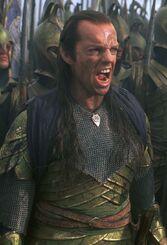 Elrond 2.jpg