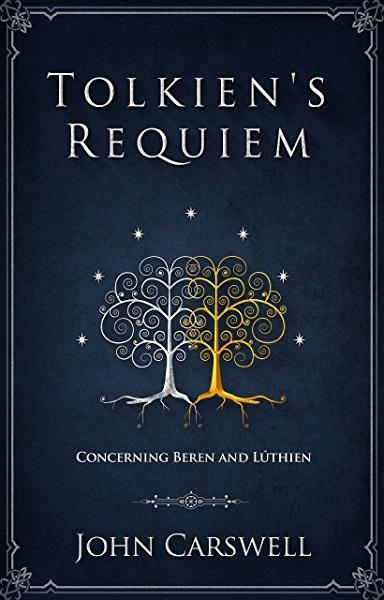 Tolkien's Requiem