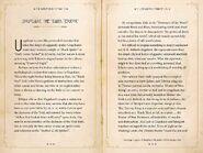 The Dark Powers of Tolkien 2