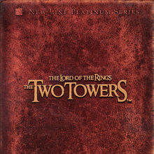 24+ Lord Of The Rings The Two Towers Extended Edition Online Free  Background